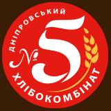 Хлебзавод №5
