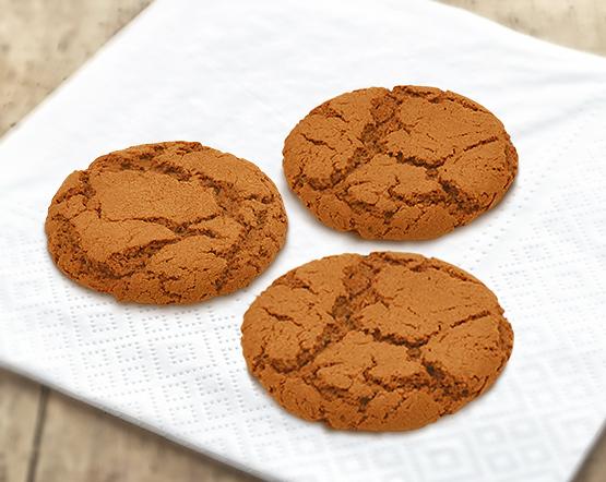 """Печиво шоколадне """"Американо"""""""