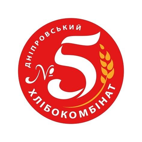 10.10.2017 року одержано Свідоцтво України на знак для товарів і послуг №232555.