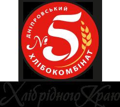 10.10.2017 року одержано Свідоцтво України на знак для товарів і послуг №232602
